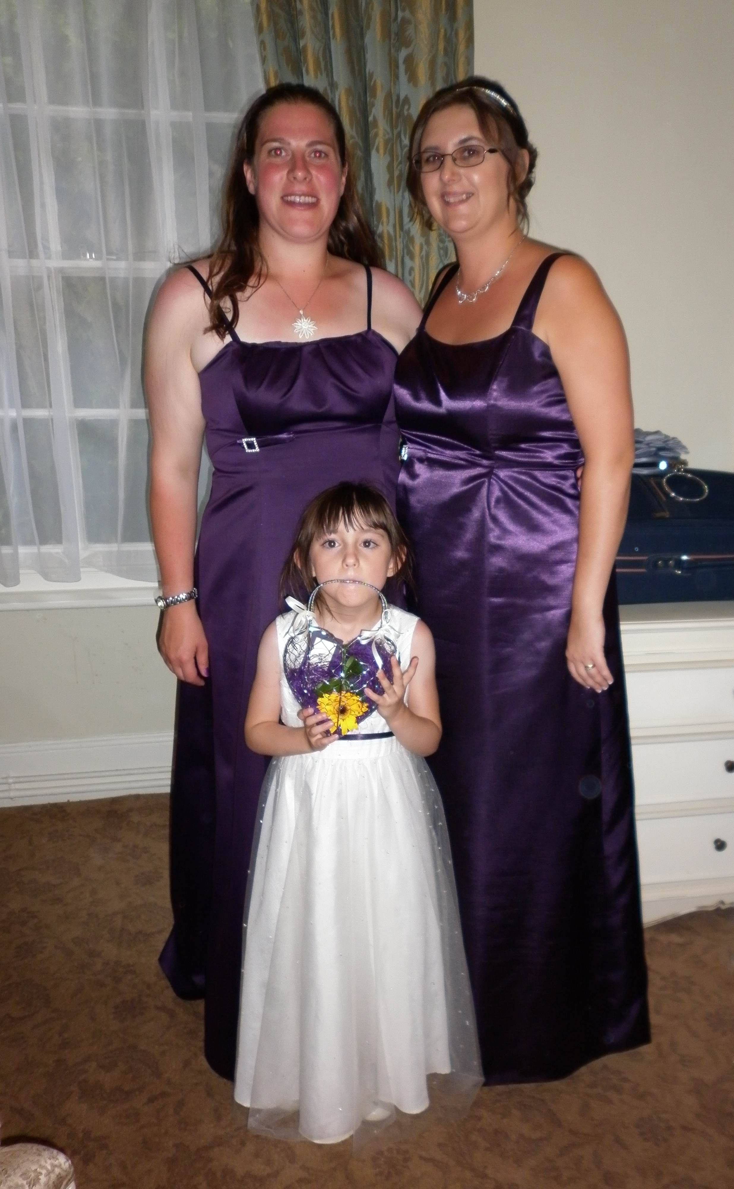 Angharads Dress 2013b